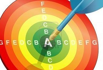 Certificado energ tico en muriedas paperblog for Certificado energetico en santander
