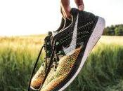 Consejos para mantener limpias zapatillas deportivas