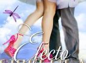 Novedades Romantic Ediciones: Febrero 2016