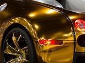 Fotos Autos carros dubai bañados millonarios
