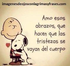 Frases Con La Palabra Tristeza Cortas De Amor Por Decepcion Paperblog