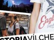 Novedades Enero Ediciones Kiwi; verano, Victoria Vílchez