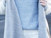 azul beige