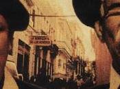 Soneros Verdad Bueno Vista: Barrio Habana