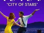 """ciudad estrellas Land)"""": musical moderno... como antes"""