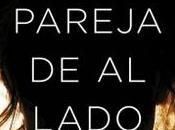 "pareja lado"", Shari Lapena"
