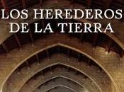 herederos tierra Ildefonso Falcones