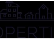 sector inmobiliario online devuelve comisiones agencias bolsillos propietarios