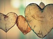 ideas para disfrutar Valentín familia: ebook descargable