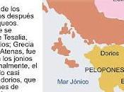Grecia Edad Antigua