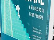 Uxmal reto gran pirámide Franco Soldi [Fotoreseña]