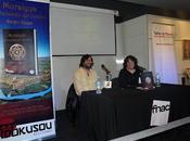 FOTOS: Presentación FNAC nueva condomina