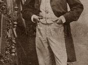 Hilarió Soler Alomà (1825 1903), primeros patriarcas, pionero ajedrez catalán