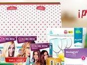 TestaBox valora innovación: premiados sello Producto llegan hogares