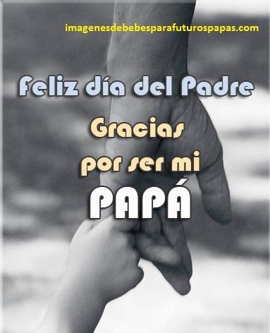 4 Frases En Imagenes Para Felicitar A Los Padres En Su Dia