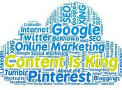 importancia estudiar master Marketing digital directo