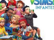 Sims algo deseado