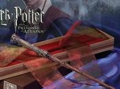 Friki Todo sobre Harry Potter.