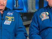 NASA estudia rejuvenecimiento astronauta Scott Kelly