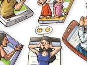 Buenas prácticas para grupos chat escolares