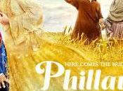 Phillauri, nueva película Anushka Sharma
