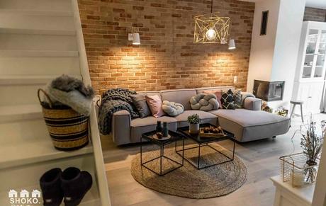 Muebles de dise o y estilo n rdico en espa a paperblog for Muebles diseno nordico