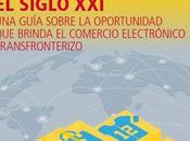 e-commerce internacional, oportunidades crecimiento rápido para comercio minorista