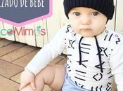 Rebajas Calzado para bebés