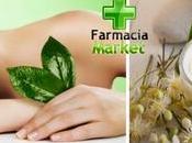 Apúntate revolución cosmetica natural ecologica