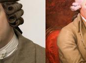 John Adams [SERIE, HBO, 2008] Capítulo