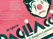 Catalunya Opera Circo Raluy