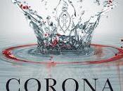 Reseña Corona Cruel Victoria Aveyard