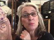 Vídeo presentación Joyas Históricas