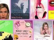 Bridget Jones: Sobreviviré (Bridget Jones