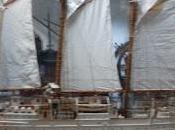 Miércoles Mudo: Museo Naval Madrid