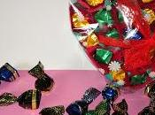 Bombones decorados para regalo valentin Regalo facil enamorados