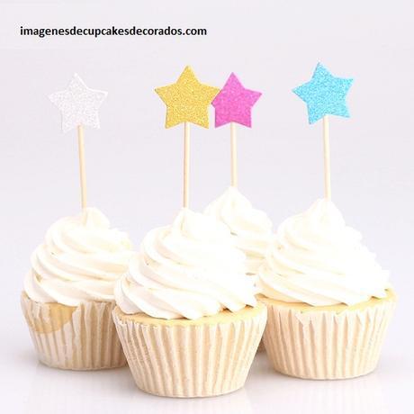 mezcla para decorar cupcakes mantequilla