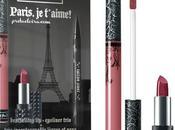 Nuevo regalo PARIS T'AIME!