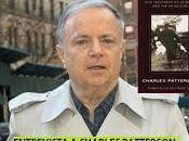 ENTREVISTA: Entrevista Charles Patterson (Biman Basu, junio 2003)