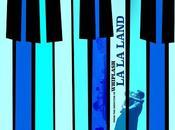 B.S.O. CIUDAD ESTRELLAS LAND): Música pocas palabras