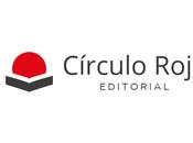 Novedades febrero 2017 editorial círculo rojo