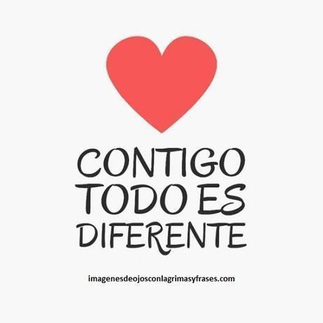 Dedica Una Frase Bonita Y Corta De Amor Para Enamorar Bellas