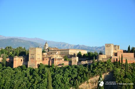 Las ciudades más bonitas de España (I)