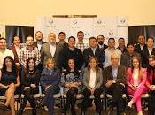 Renault Ecuador realizó Convención Comercial Nacional 2017