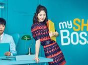 Recomendaciones Doramas Coreanos (2017) haran amar Corea