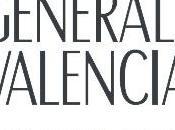 Cómo inscribirse Bolsa Empleo Comunidad Valenciana para TCAE
