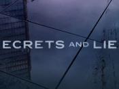 Secretos mentiras mercadillo