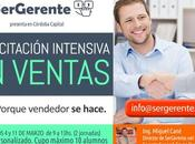 Capacitación Intensiva #VENTAS Córdoba