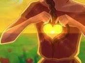 Amadas Hijas: amor busca
