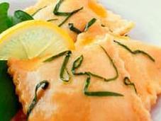 Restaurantes Roma Debes Conocer Probar!